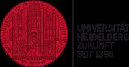 uni_heidelberg